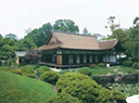 Friends of the Japanese House and Garden(Shofuso)(USA)
