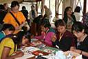NPO法人日本ネパール女性教育協会(ネパール)