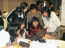 Japan-Korea Economic Association (Japan)