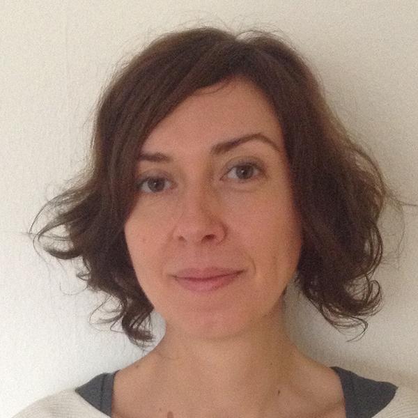 Dr. Flavia Fulco