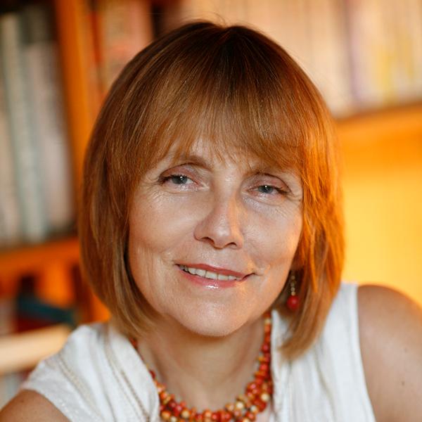 Dr. Ewa Pałasz-Rutkowska