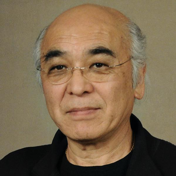 Dr. Shun Kanda