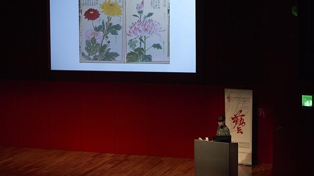 英・セインズベリー日本藝術文化研究所