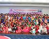 特定非営利活動法人 日本ネパール女性教育協会