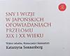 Jagiellonian University, Poland